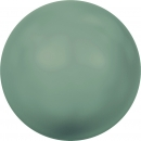 Swarovskiperle Jade 6mm 100 St.