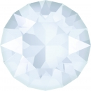 Swarovski Chaton SS39 Crystal Powder Blue