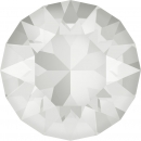 Swarovski Chaton SS39 Crystal Powder Grey
